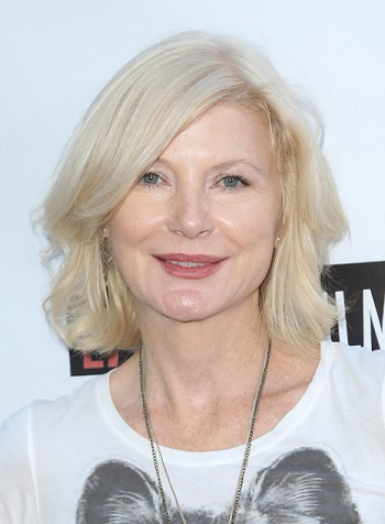 beth-broderick-long-celebrity-hairstyles-women-over-50