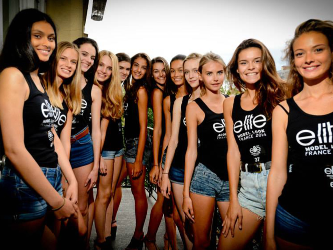 Elite-Model-Look-France-finalistes-casting-national