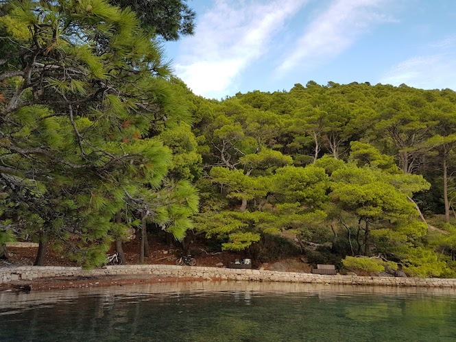 parc-naturel-de-mljet-2