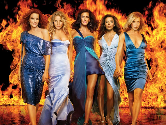 desperate-housewives_width1024