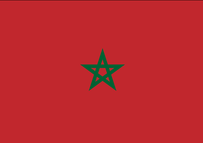 flag_of_morocco-svg-700x